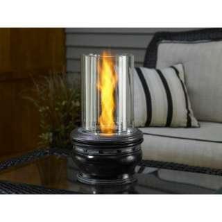 Indoor outdoor table top,Venturi flame,fireplace lamp fire,swirl flame