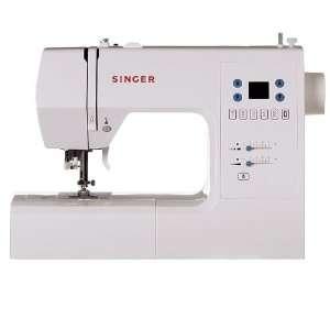 7444.RF Precision 50 Stitch Sewing Machine Arts, Crafts & Sewing