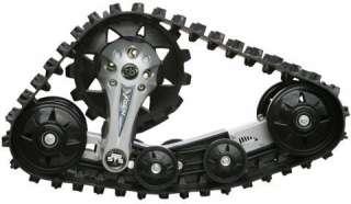 TJD XGEN 98 Tracks System UTV Polaris RZR Track Kit Make a Offer