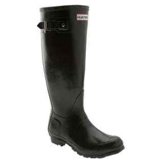 Hunter Original Tall Rain Boot (Women)