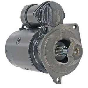 Ford V4 Industrial Engine Parts On Popscreen