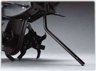900 Series Gas Powered Front Tine Tiller: Patio, Lawn & Garden