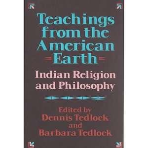 Earth Indian Religion and Philosophy, Daneshvari, Gitty Religion