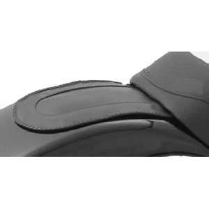 Mustang Seats Harley Davidson Softail Wide Tire   2006 to 2011 Smooth