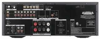 Harman Kardon HK 3490 120 Watt Stereo Receiver
