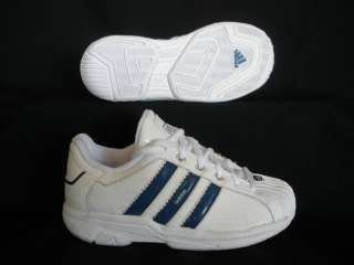 Adidas kid Youth Junior Tennis shoes Superstr New