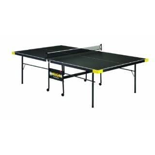 Stiga Legacy Indoor Table Tennis Table