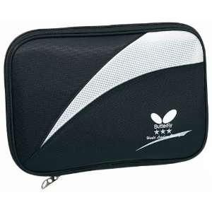 Butterfly Grefil Tour Table Tennis Racket Case